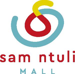 Sam Ntuli Logo